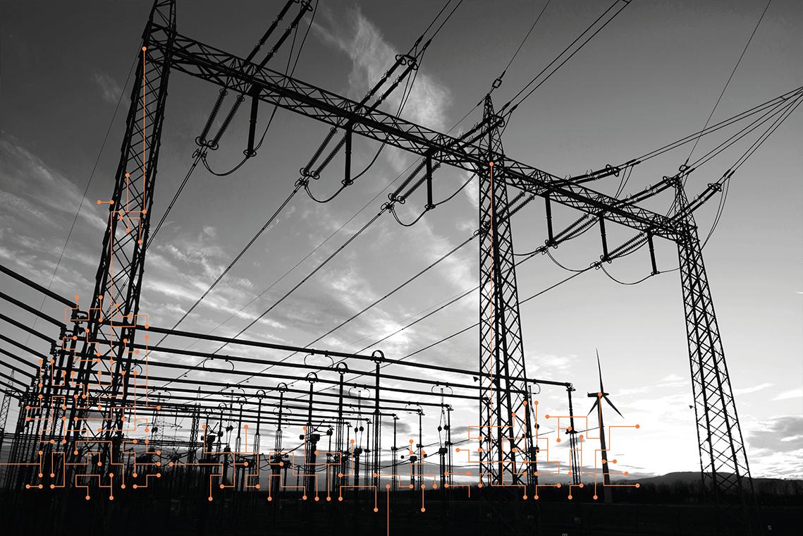 Asset 17Power_small