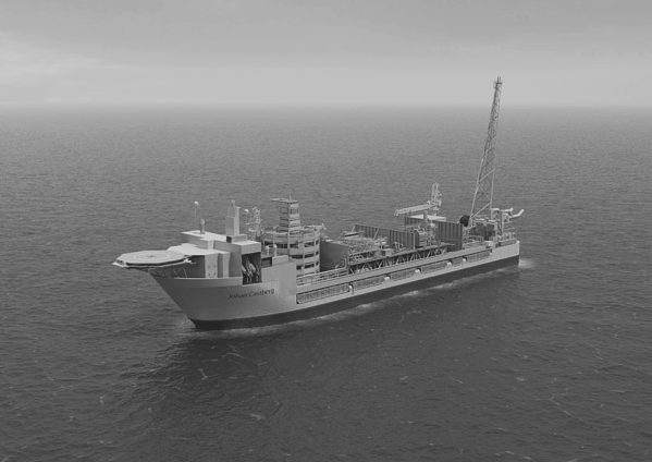 Kairos Control Room Assistant will be used by Equinox on Johan Castberg