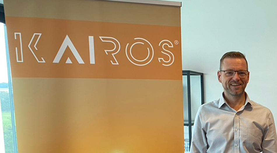 Kairos webinar: how new technology improves plant performance